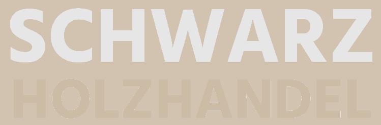 Ernst Schwarz Holzhandel Logo